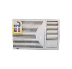 FREGO - WINDOW A/C 2.0 TON