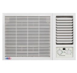 FREGO - WINDOW A/C 1.5 TON