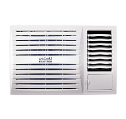 Kastron window A/C 1.5 ton tropical - 410Wk-18