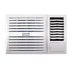 Kastron window A/C 2.25 ton tropical - 410Wk-27