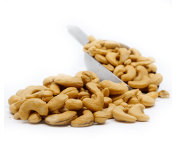 Cashew (Medium) - Roasted