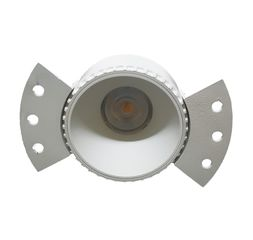 Spot Light  - JJ-908-L
