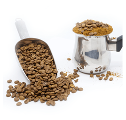 Bahraini Medium coffee 1kg