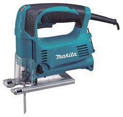 Makita Jig Saw 18Mm Stroke