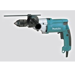 Makita Hr2020 Rotary Hammer 20Mm 710W Sds+ (2Mode)