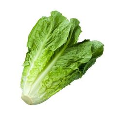 Long Lettuce Per Piece