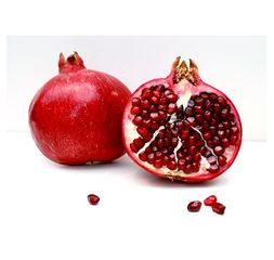 Pomegranate - Yemeni