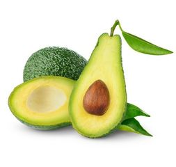 Avocado - South Africa per kg