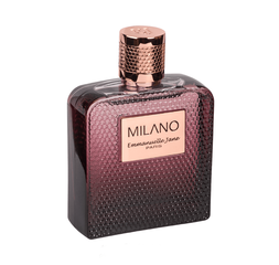 EJ Milano For Women 100ml