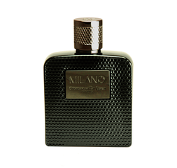 EJ Milano For Men 100ml