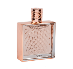 EJ For Her 100ml