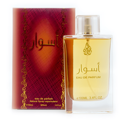 Aswar For Unisex 100Ml