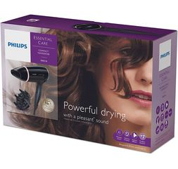 PHILIPS Low End Dryer Compact