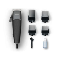 PHILIPS HAIR CLIPPER 2.4 MTR CORD - HC3100