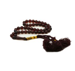 Rosary - Musbiha - For Prayer And Ramadan