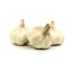 Garlic per bag
