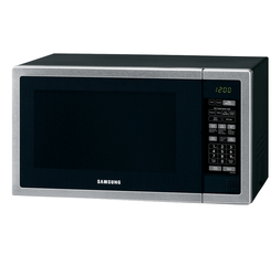 SAMSUNG - MICROWAVE OVEN 54 L SOLO SILVER - ME6194ST/XSG