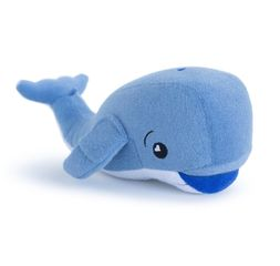 SoapSox Jackson the Whale