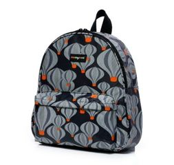 Momymoo - Sophie Children'S Backpack - Balloons