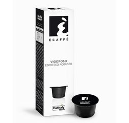 CAFFITALY VIGOROSO - COMPATIBLE WITH CAFFITALY MACHINES