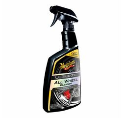 Meguiar's® Ultimate All Wheel Cleaner