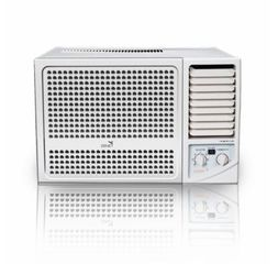 ZENET WINDOW AC 1.5 TON - ZW2TF18