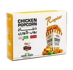 Chicken Popcorn Regular