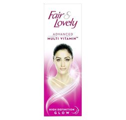 Fair & Lovely 50g - 6281006409460