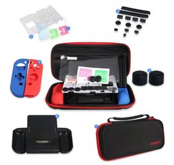 Nintendo Switch Nintendo Kit Bag