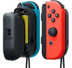 Nintendo Switch Joy Con Battery Pack