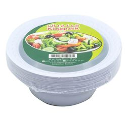 kingpack soup bowl - 6084012460476