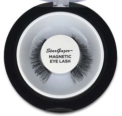 Magnetic EyeLashes - 2