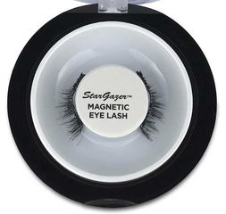 Magnetic EyeLashes - 5