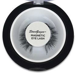 Magnetic EyeLashes - 6