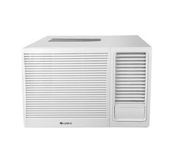 Gree window a/c 1.5 ton tropical - gw20000r