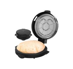 Sanford big bread maker - sf5793abm