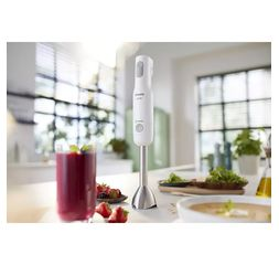 Philips hand blender 650 w - hr2535