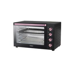 Clikon toaster oven 100 ltr - ck4322