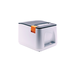 Posstore Ps-7 Pos Printer