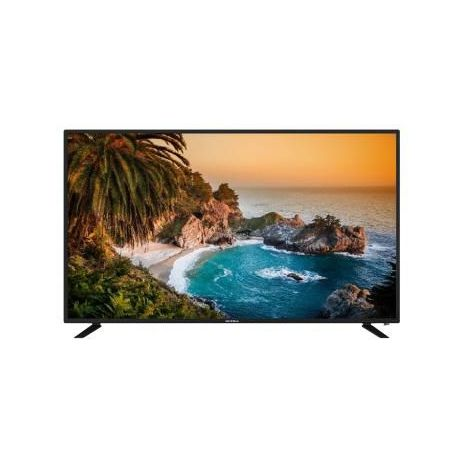 SUPRA - LED 55 INCH SMART ULTRA HD 4K TV ANDROID  - SLED55CUHDSM