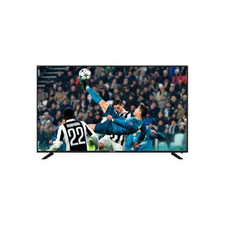 SUPRA - 65 INCH SMART 4K ULTRA HD - SLED65C4KSM1606