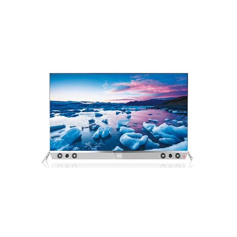 SKYWORTH - 65' OLED 4K HDR JBL SMART TV - 65S9300