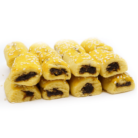 Maamoul Date - 500g