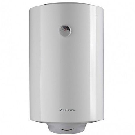 Ariston 3200425 Electric Water Heater Pro R 100 V