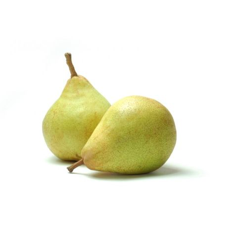 Pears - South Africa