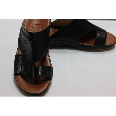 Turtle Men Comfortable Sandals
