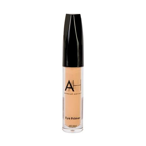 AH Eye Primer - Essential First Step In The Eye Makeup