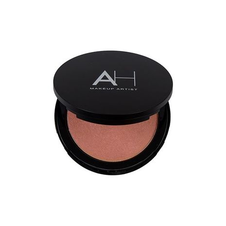 AH Highlighter Rise & Shine 3 - Brighten And Highlight The Face For Glowing Look