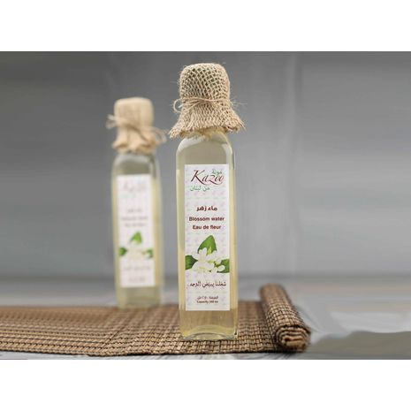 Blossom Water 250 ml