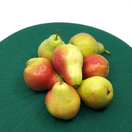 Pears Rosemary Per Kg - South Africa